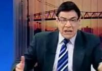 65 - DEMOCRACIA: Graças à UDN, qualquer cretino miserável pode ser jornalista de programa.