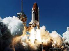 DESESPERO:  já tem gente da ala jurídica da UDN fazendo contato com a NASA para soluções radicais.